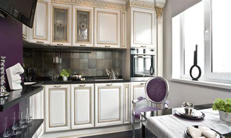 Modern Kitchens, Classic And Pop Art Kitchen Design