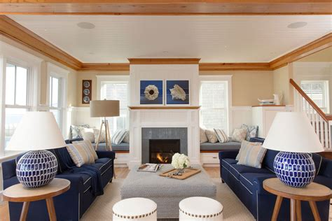 home interiors nantucket interior design by carolyn thayer interiors on