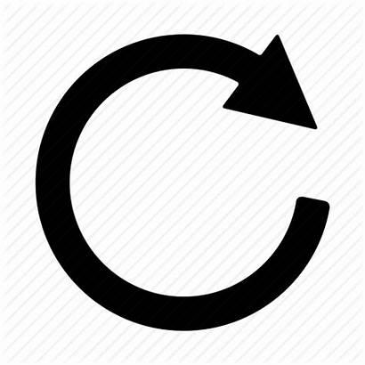 Reverse Icon Undo Transparent Icons Refresh Cmm