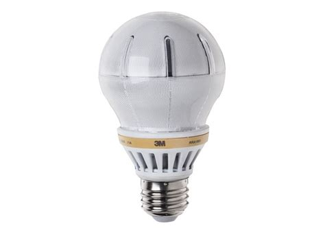 best energy saving light bulbs consumer reports magazine