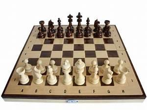 Downloadzeit Berechnen Mb S : spiele schach downloads computer bild ~ Themetempest.com Abrechnung