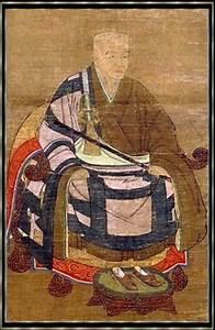 Was Bedeutet Zen : zen priester und die lehren des buddhismus ~ Frokenaadalensverden.com Haus und Dekorationen