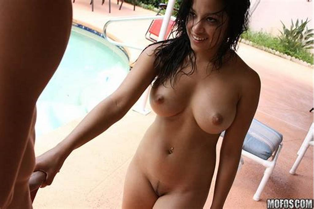#My #Girl #Abella #Anderson #Is #The #Best