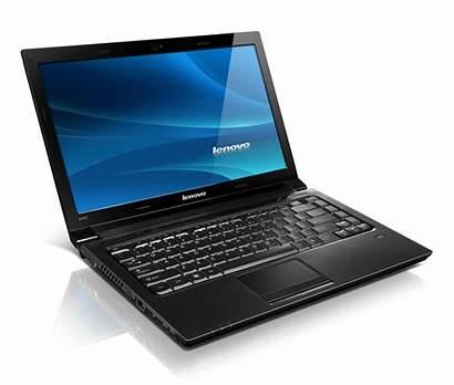 Lenovo Ideapad Laptop V460 Laptops Desktops Computers