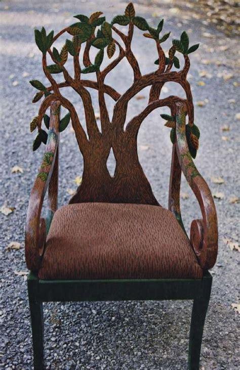 craziest home decor accessories mozaico mozaico blog