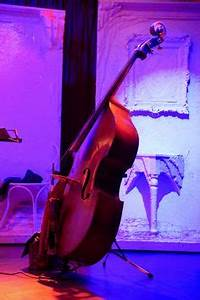 1000 images about double bass on Pinterest