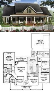 best open floor plans best ideas about open floor plans and 3 bedroom plan interalle