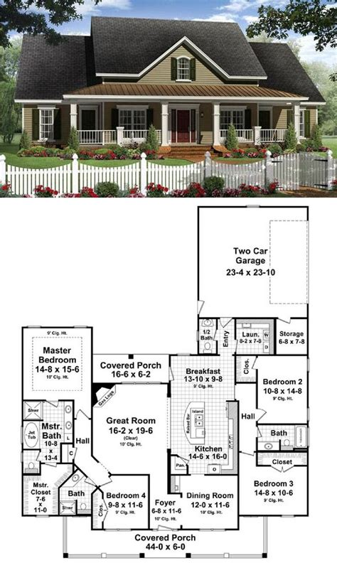 4 bedroom house plans 1 14 harmonious 1 4 bedroom house plans home design
