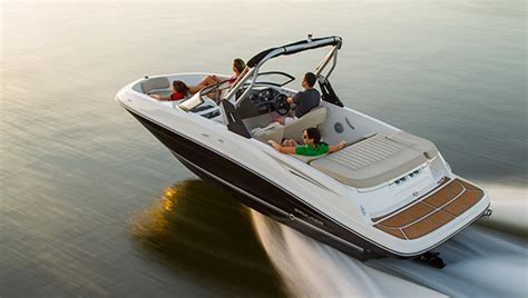 Bayliner Boats Dealers Florida by Home Bayliner Boats