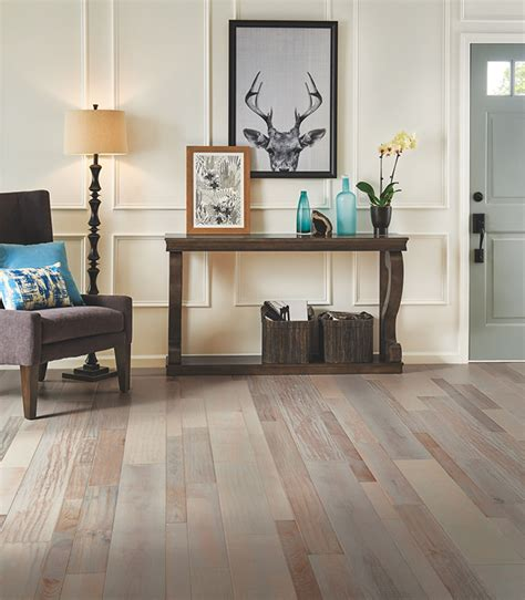 how to transform kitchen cabinets floor lovely wood flooring colors in floor color selection 7373