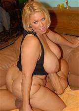 Porn stars born in 1969