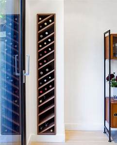 best 25 wine storage ideas on pinterest wine rack wine With kitchen cabinets lowes with metal wine wall art