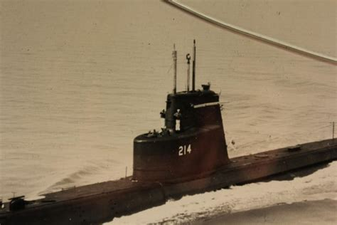 uss ww2 grouper submarine battle photographs midway 1086 lot