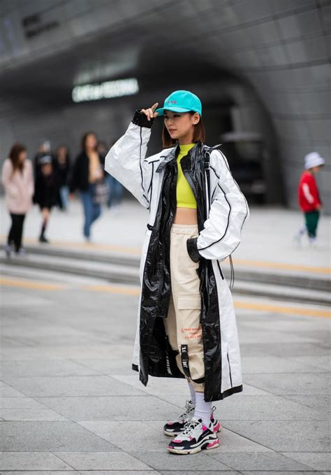 7 korean fashion trends that are blowing up in 2019 who what wear