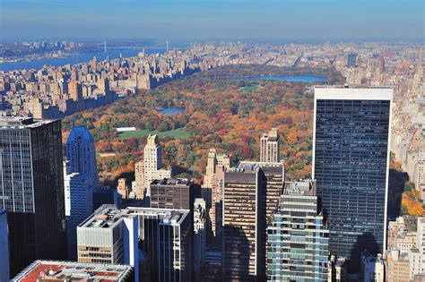 time out new york new york events activities things to do