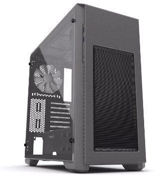 good gaming pc case cost quora
