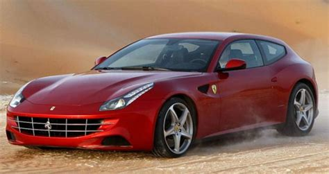 Current european legislation limits fleet average greenhouse gas emissions for new passenger cars additionally, cost reduction efforts may disrupt its normal production processes, thereby harming the. Ferrari FF Coupe Price In Europe , Features And Specs - Ccarprice EUR