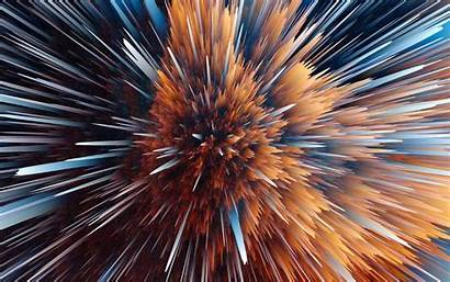 Abstract Particles Ultra 4k 2k Wallpapers Wide