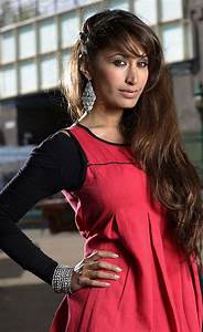 Amira Masood | EastEnders Wiki | FANDOM powered by Wikia