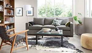 ian sofa room and board review homeeverydayentropycom With room and board sectional sofa reviews