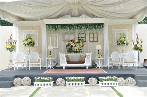 wedding  hotel malaka bandung bandung budget hotel