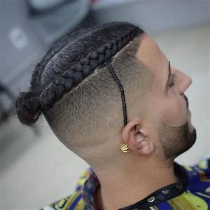 1000+ images about Black/mixed boy/men haircuts on ...