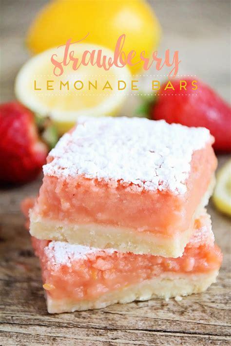 best summer desserts the best summer desserts top 50 summer desserts