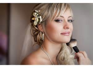 maquillage mariage simple mariage maquillage