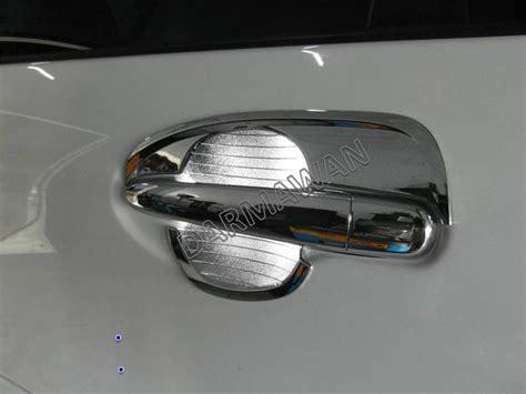 Karpet Mobil Model Mangkok jual outer mangkok handle pintu all new avanza xenia