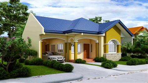 1 Million House Design Philippines (see description) YouTube