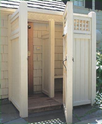 home depot shower enclosures prefab shower home depot custom outdoor shower enclosure wood shower enclosures