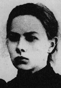 nadezhda krupskaya  world encyclopedia