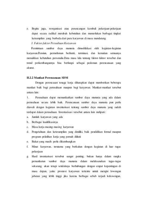 makalah resume