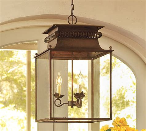 copy cat chic circa lighting honore hanging lantern