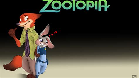 zootopia  poster hd movies  wallpapers images