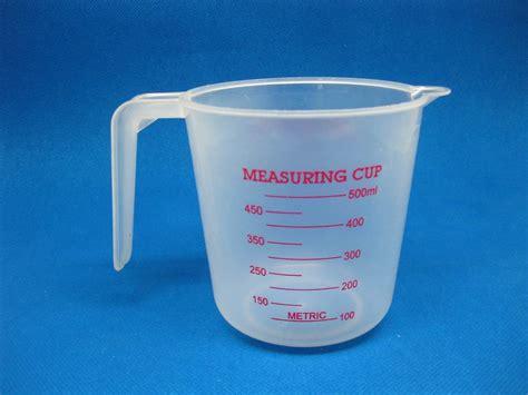 500ml to cups 500 ml en plastique de mesure verre tasse 224 mesurer outils de mesure id du produit 221983006