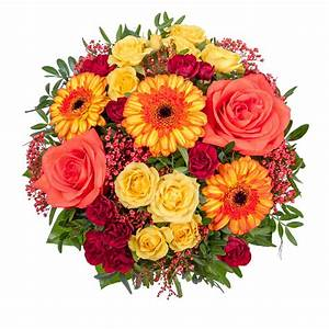 Bilder Von Blumenstrauß : blumenstrau liebesbote versandkostenfrei online bestellen bei lidl blumen ~ Buech-reservation.com Haus und Dekorationen