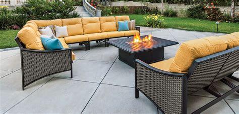 furniture splendid patio furniture sarasota  reflect