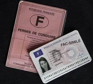 Permis De Conduire En 15 Jours : les infractions li es au permis de conduire l 39 argus ~ Maxctalentgroup.com Avis de Voitures