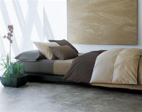 Calvin Klein Bedding by Designer Bedding By Calvin Klein Digsdigs