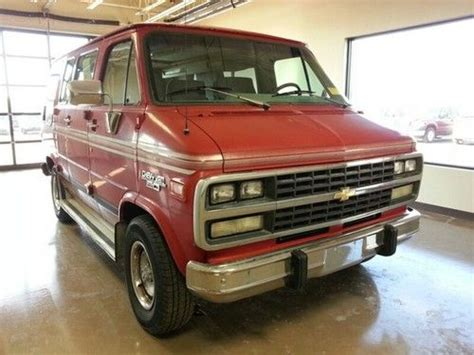 auto manual repair 1995 chevrolet g series g20 parental controls 1993 chevrolet g series g20 body repair procedures and standards chevrolet g20 1995 cars for