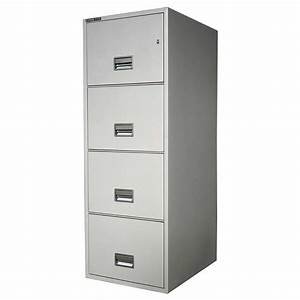 cheap filing cabinet office furniture With document cabinet