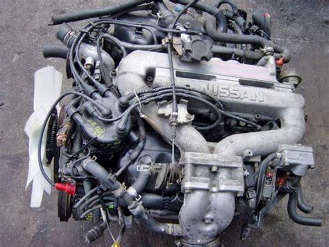 V16, 6.0 Litre Supercharged Engin