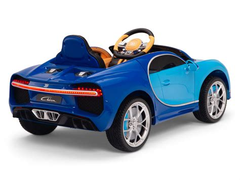 Check out bugatti ride it by kvdr on beatport. Official Bugatti Chiron kids Ride on Car with Remote Control & Rubber Wheels - Blue - Kids Vip