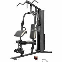 25 best ideas about marcy home gym on pinterest multi