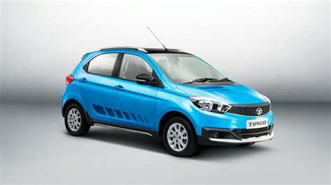 Tata Car Wallpaper Hd
