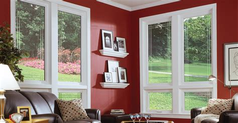 alside products windows patio doors vinyl replacement specialty windows awning windows