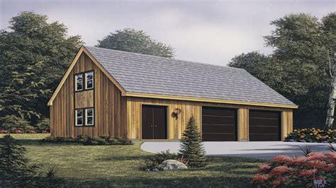 car garage plans garage  workshop plans rustic