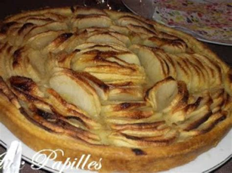 recette tarte aux pates recettes de p 226 te bris 233 e et tarte aux pommes