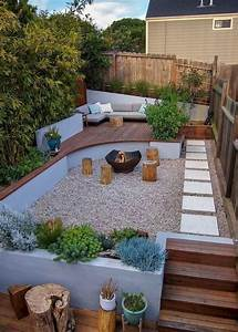 16, Bright, Backyard, Garden, Ideas, With, Minimum, Budget, For, Professional, Look